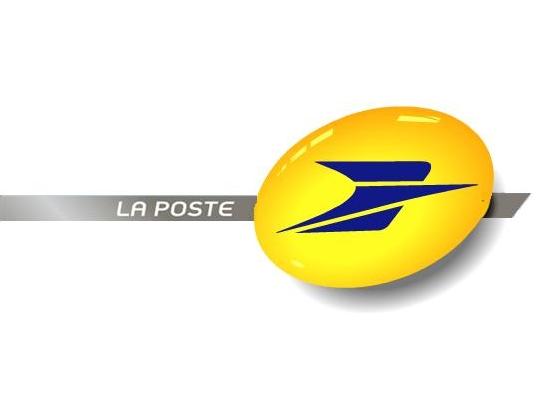 Modification Horaires Bureau Poste Aout 2019 Mairie Le Pin